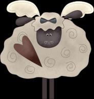 2fe09-sheepangel1-transp