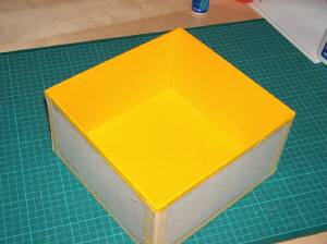 interno_scatola