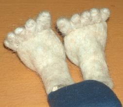 piedi_pezza2