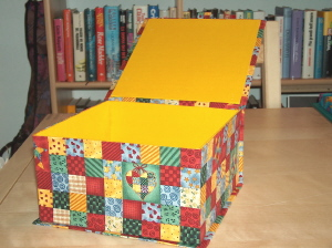 scatola_finita