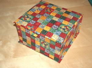 scatola_finita_bis