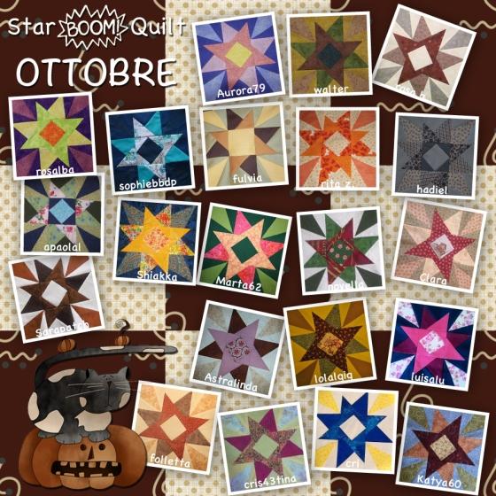 collage ottobre_edited-1