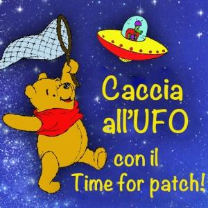 caccia ufo_edited-1